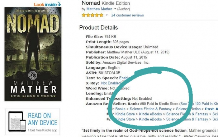 nomad-top-100